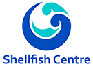 Shellfish Centre logo